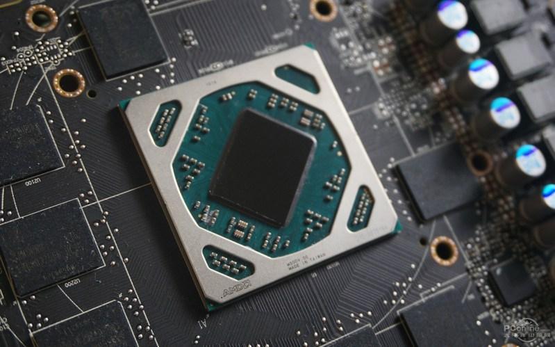 Sapphire AMD Radeon RX 480 6