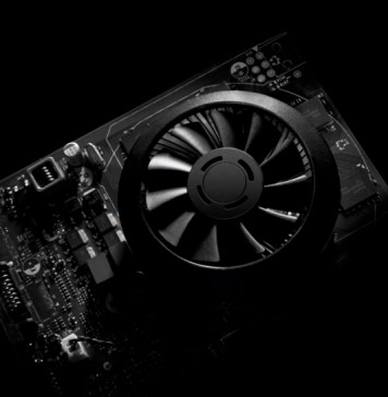 NVIDIA GeForce GTX 150 Ti & GTX 1050
