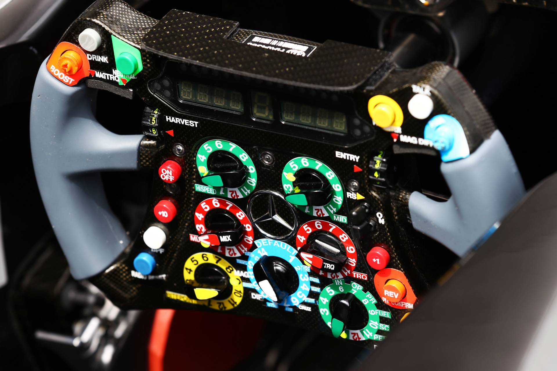 Free Race Car Wallpapers Wallpapers German Grand Prix Of 2013 Marco S Formula 1 Page