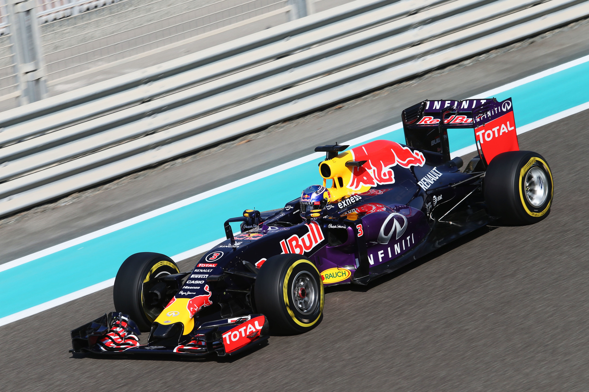 Red Bull Rb11 Daniel Ricciardo Red Bull Racing Rb11 Marco S Formula 1 Page