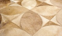 Leather Flooring. Leather Tile Designer With Leather ...