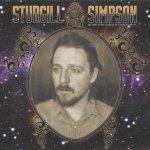 Struggle Simpson