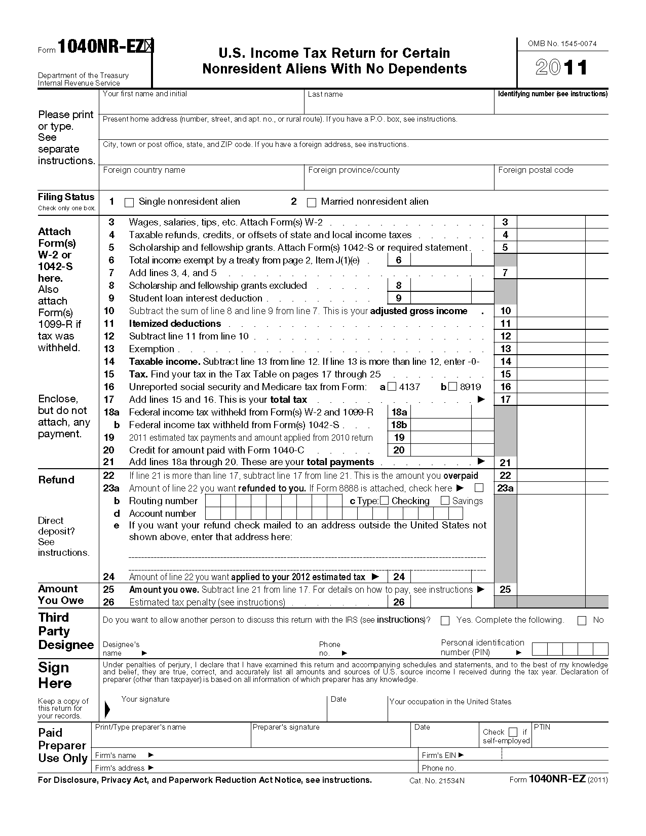 irs eic worksheet worksheets kristawiltbank free printable worksheets and activities. Black Bedroom Furniture Sets. Home Design Ideas
