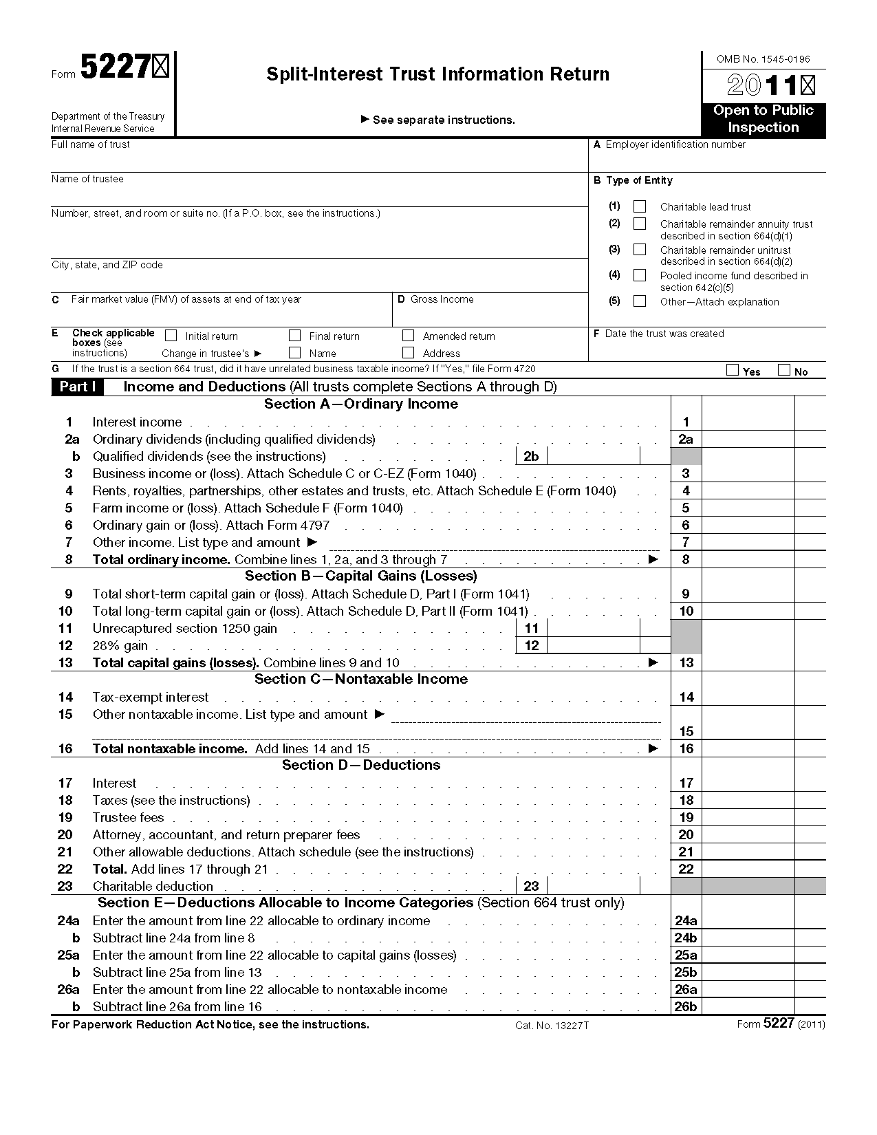 Printables charitable donation worksheet kigose thousands of non cash charitable donations worksheet abitlikethis donation receipt form on salvation army worksheet altavistaventures Gallery