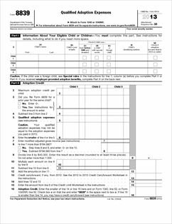 Worksheets Form 8863 Credit Limit Worksheet 8863 credit limit worksheet sharebrowse collection of sharebrowse