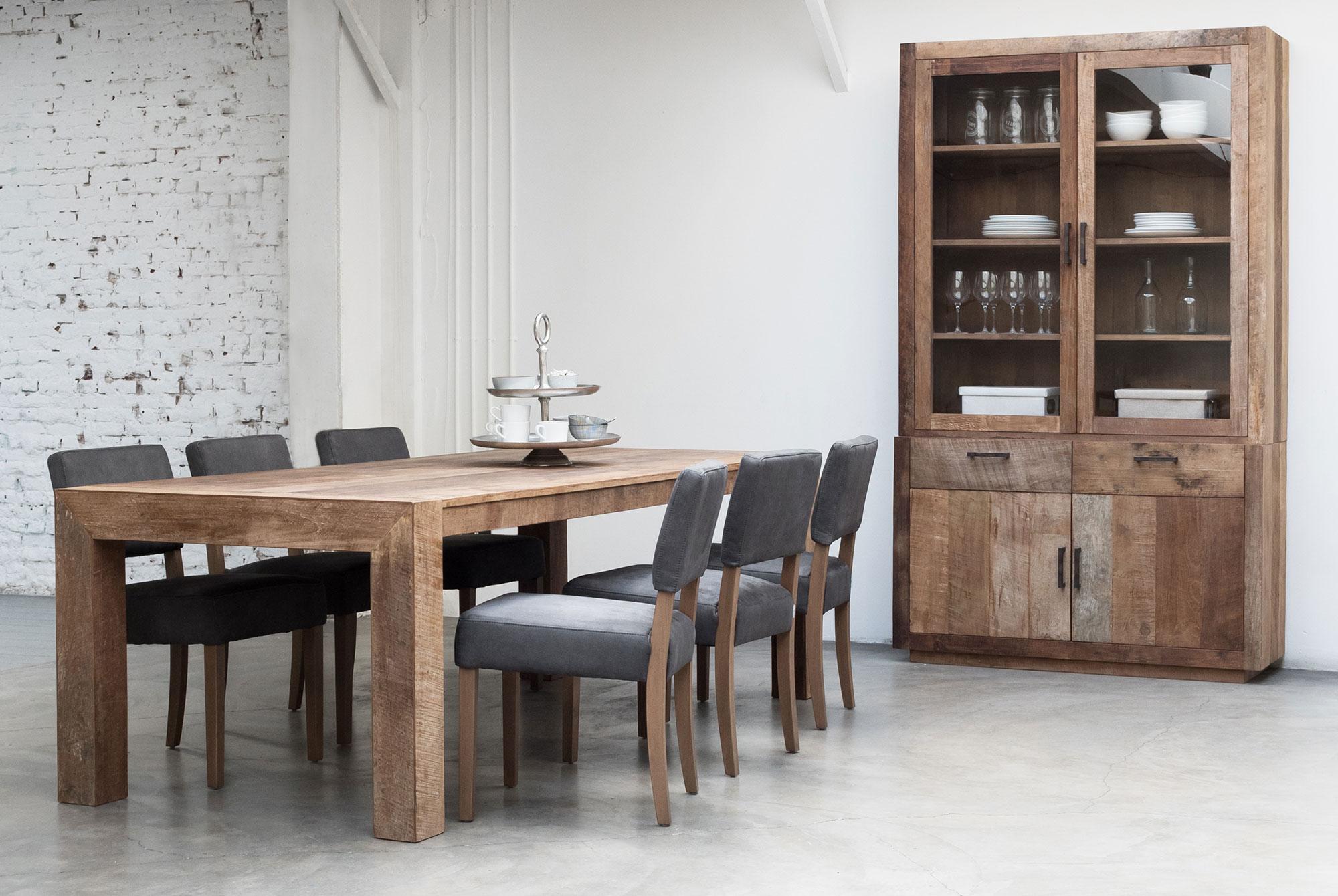 Eiken Tafel Schoonmaken : Eiken tafel poetsen how to clean a wood kitchen table hgtv