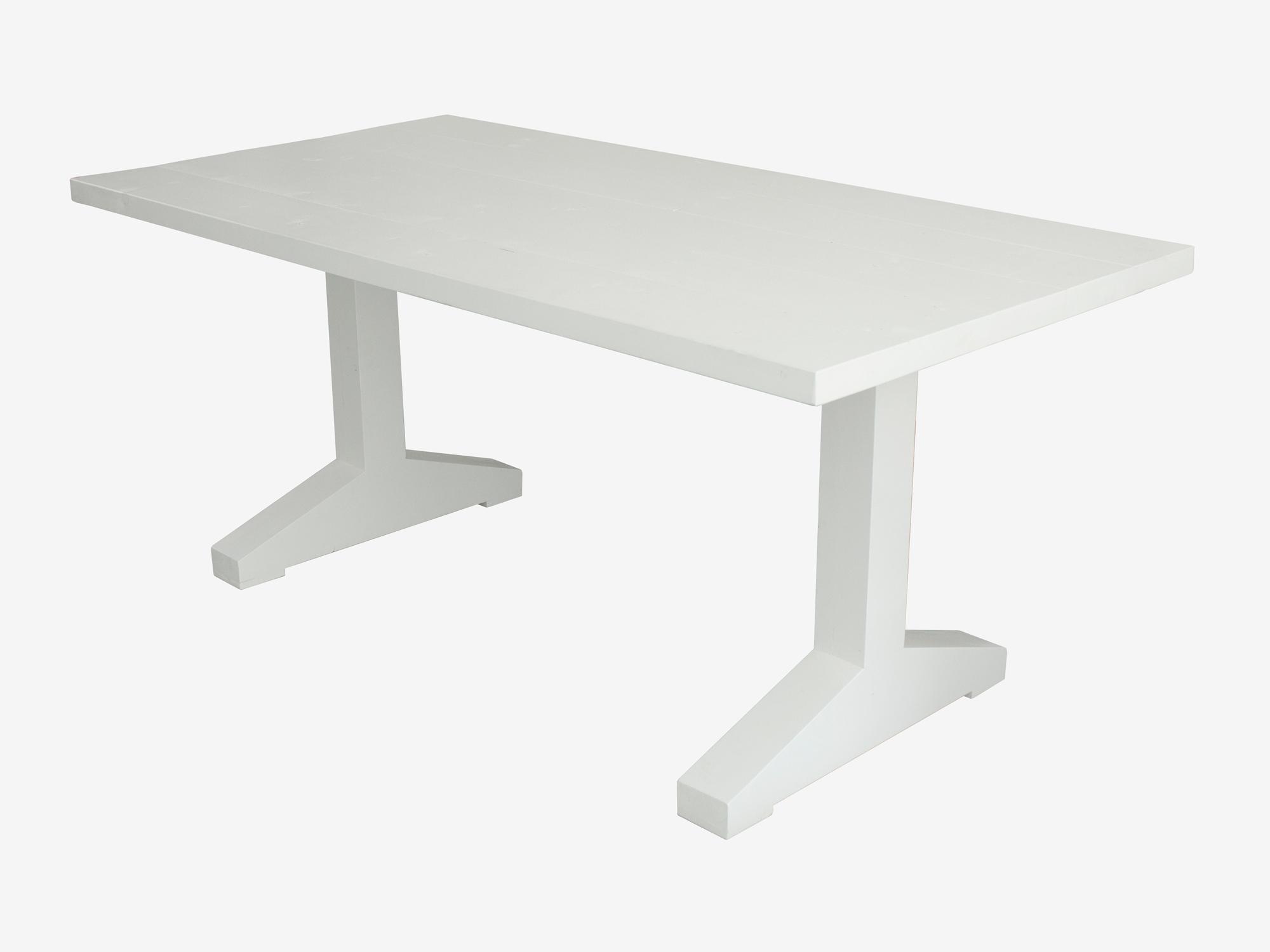 Marktplaats Tafel Stoelen : Eettafel stoelen op marktplaats leenbakker leren stoelen