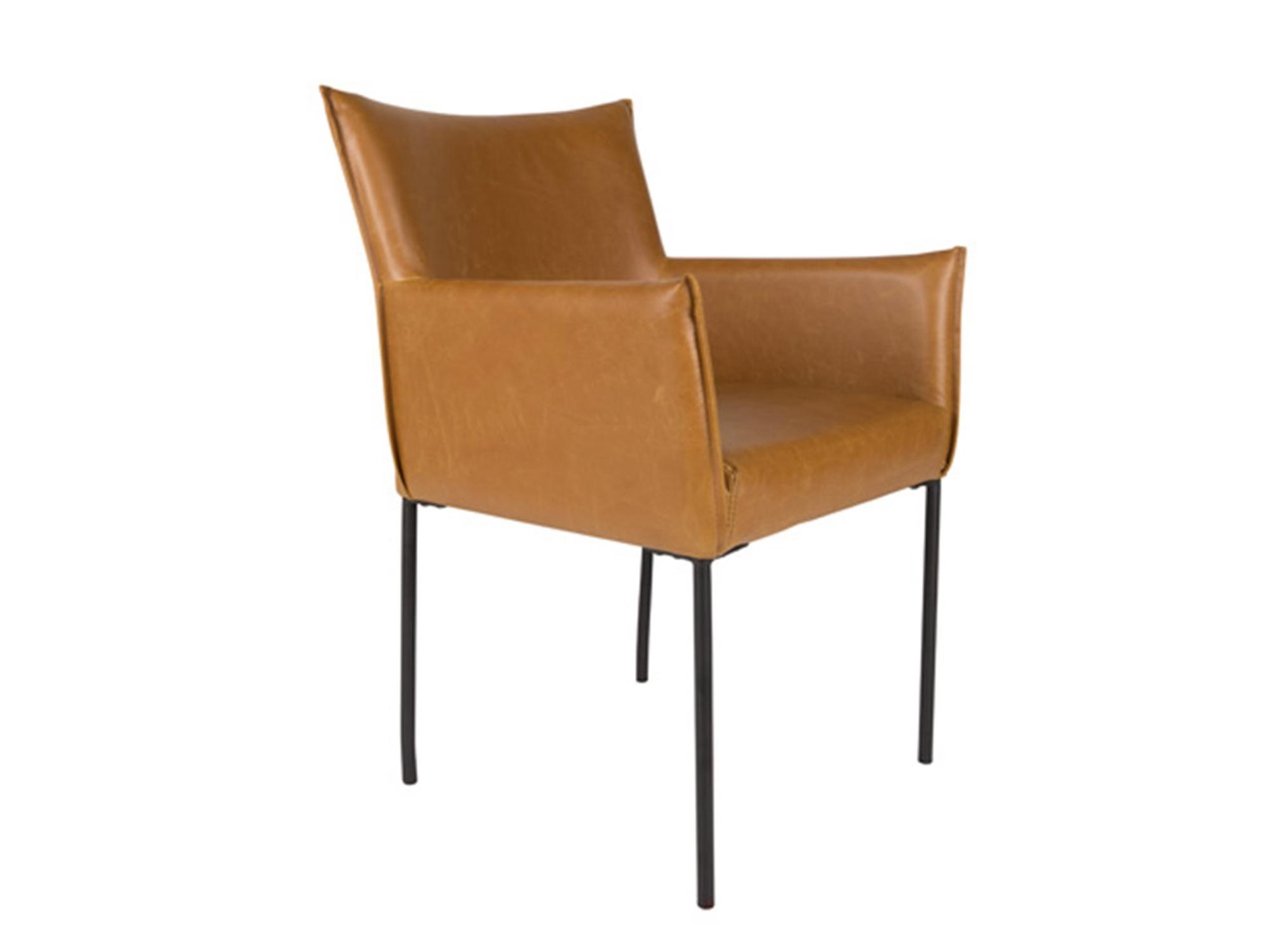 Zuiver Stoel Omg : Zuiver stoel zuiver twelve stoel nieuw zuiver doulton free
