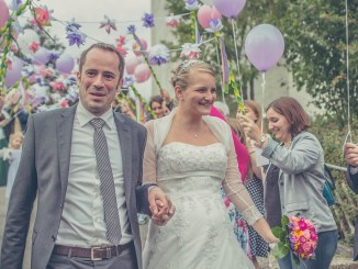 wedding-1571448_960_720