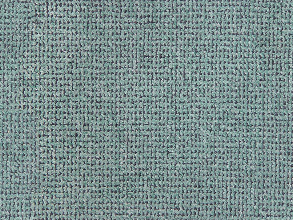 Textura Alfombras Pin Alfombras Textura Tejido Backgrounds Hd Fondos Para El