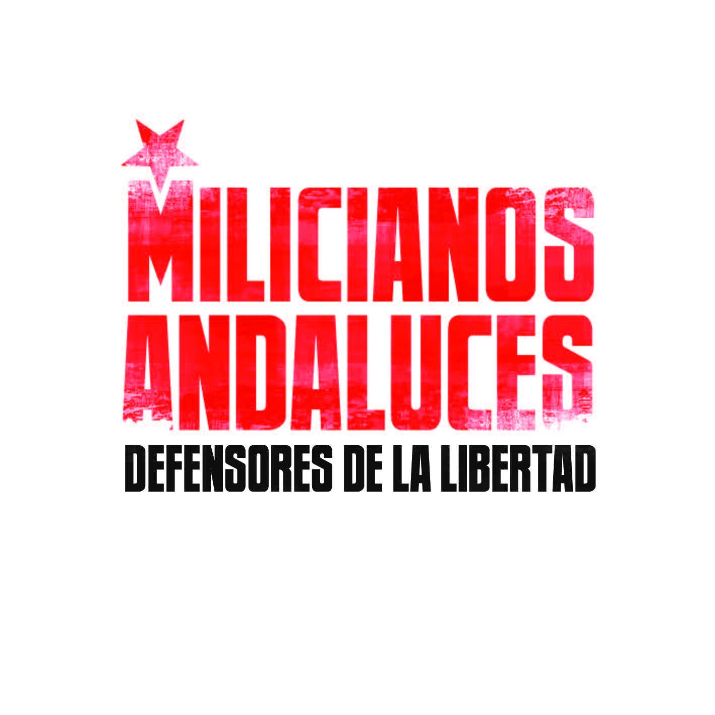 milicianosandaluces