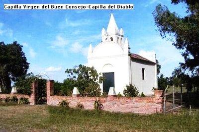 capilla_de_la_virgen_del_buen_consejo