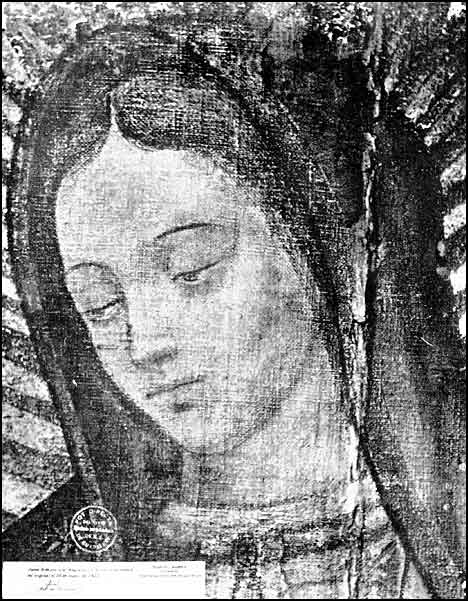 Virgen_Guadalupe_original_face_bw1923