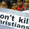 no maten cristianos