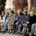 poblacion envejecida