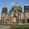 iglesia-alemania