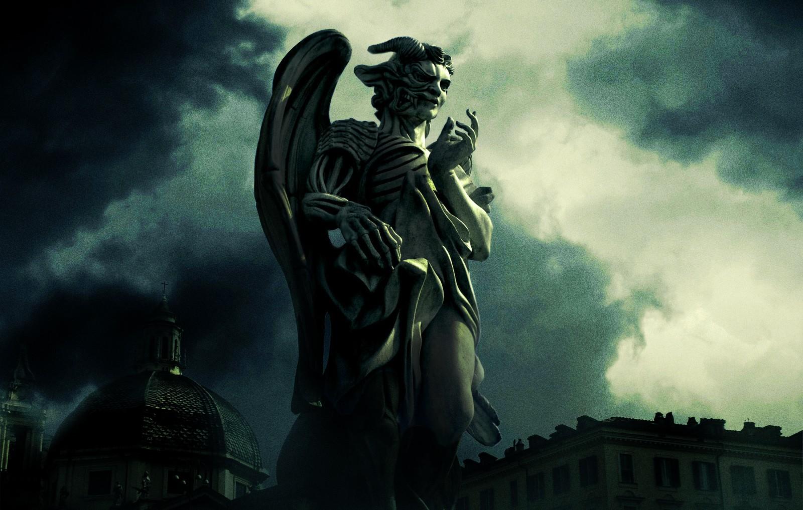 Diablo Wallpaper Hd 161 Cuidado El Demonio Te Tienta Usando Tu Fe Estas Son Sus