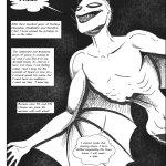 comic-2009-10-10.jpg