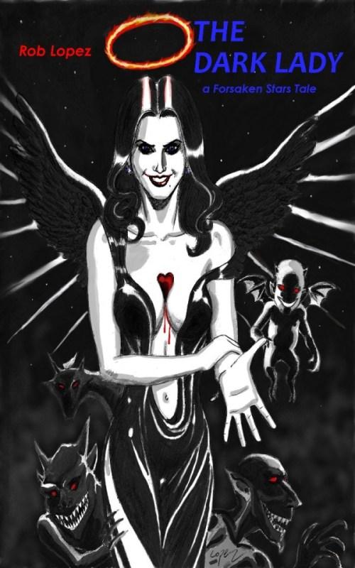 fb KIS The Dark Lady FINAL w TITLES