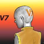 insta V7 COVER ART Concept 1