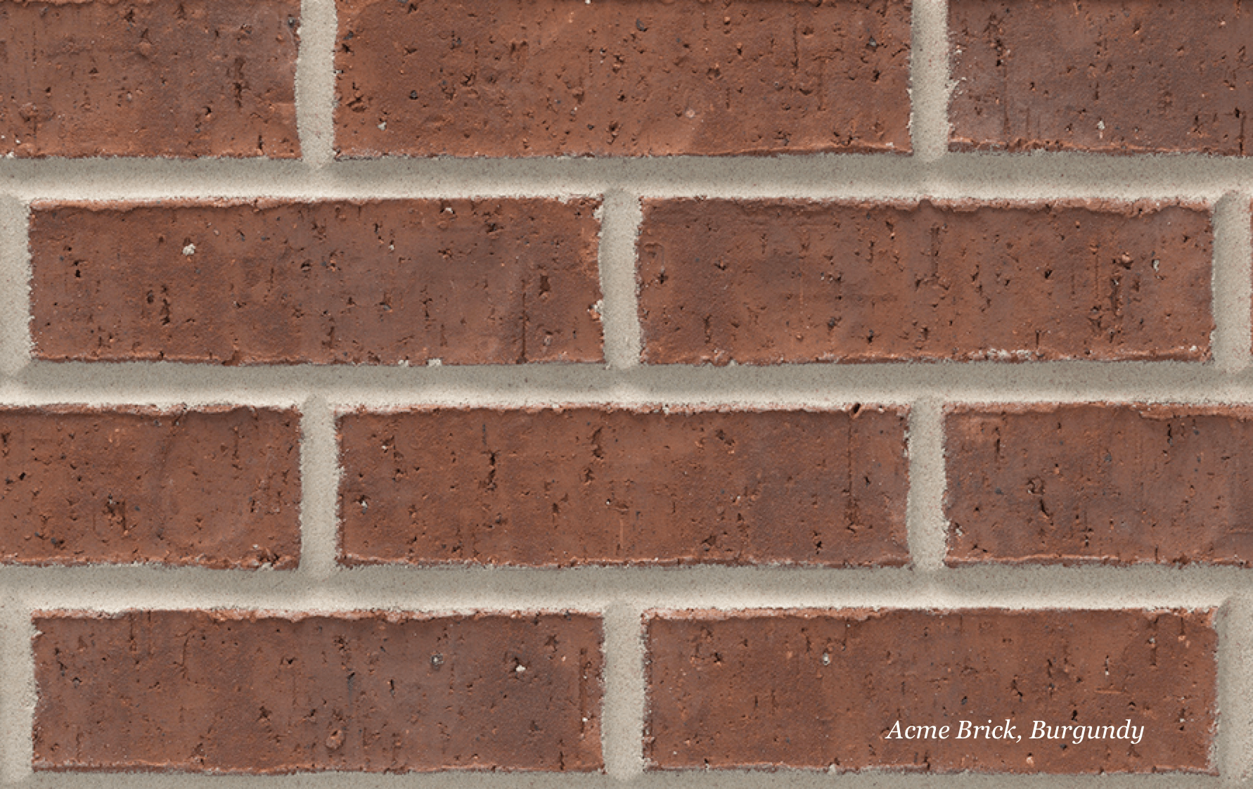 Acme Brick Photos Fort Construction – Congratulations To Acme Brick