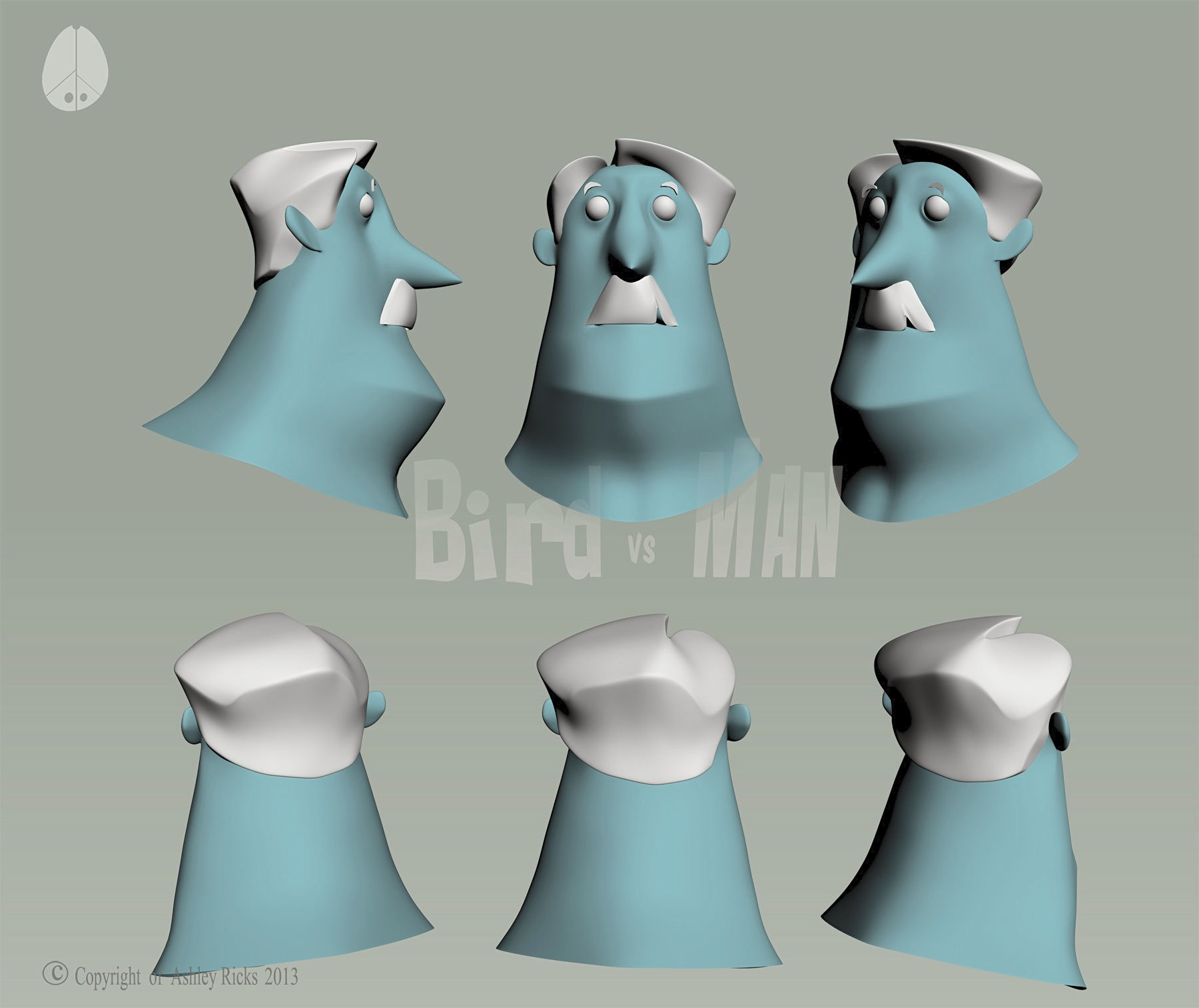 3d Models For Animation 3d Characters And 3d Models Fortheloveofthis Animation