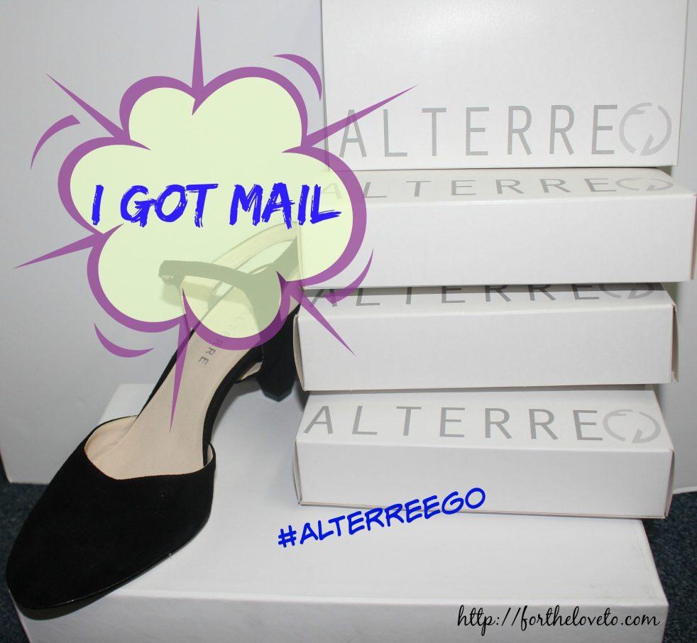 alterre-mail-1