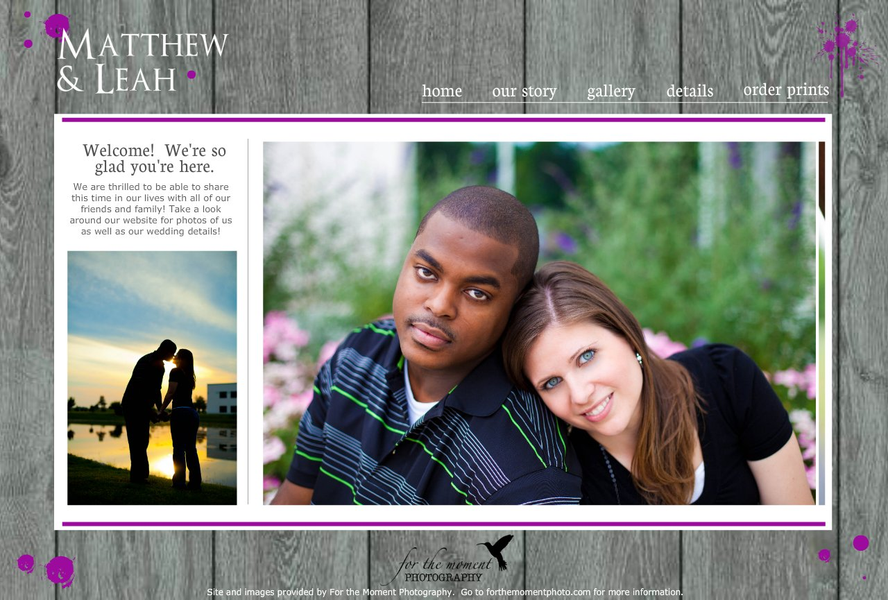 Prodigious Moment Photography Wedding Website Examples Minted Wix Wedding Website Examples Products St Louis Wedding Photographers wedding Wedding Website Examples