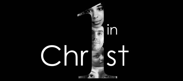 One in Christ-1