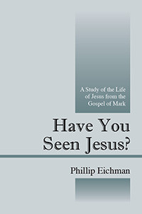 eichman-seen-jesus