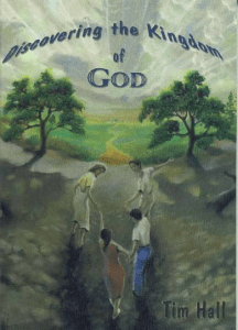 tim-hall-discovering-kingdom-god