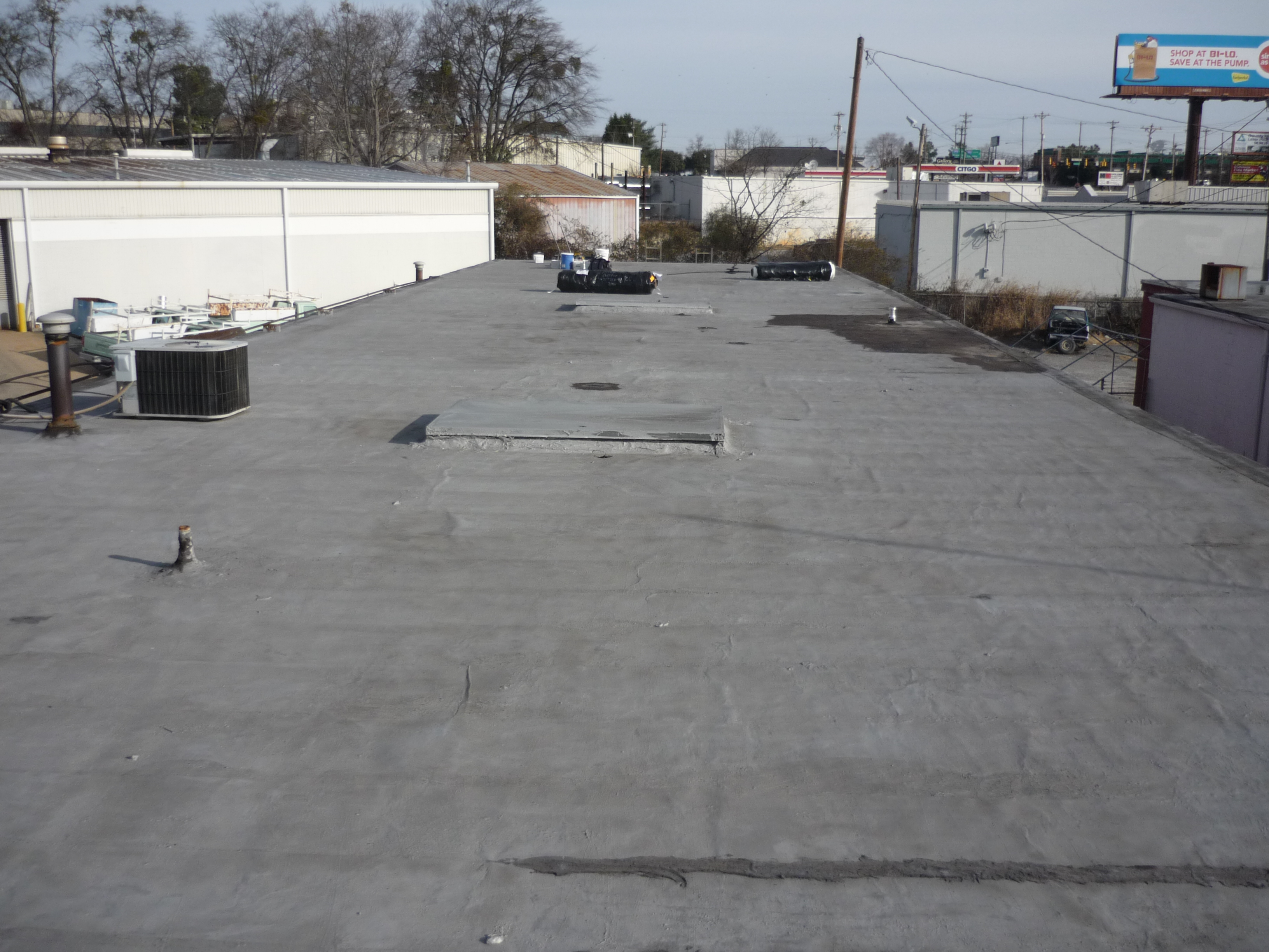 Roofing Tar Quality Roofing Just Another Wordpress Weblog