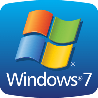 windows tips pc gadgets desktop computer application  technology microsoft and windows news howtos topics
