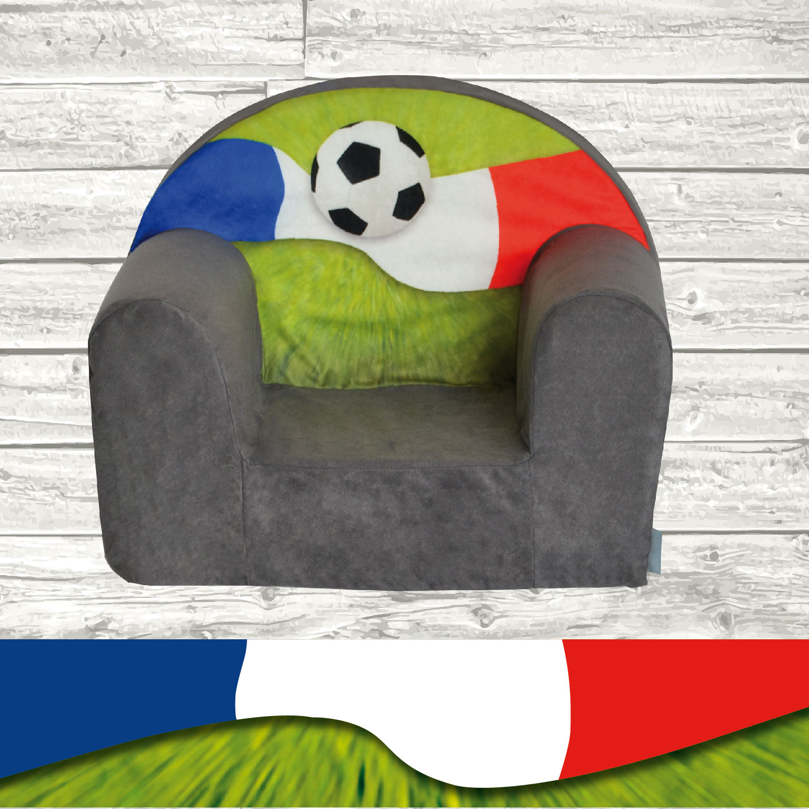 Kindermoebel Sessel Kindersessel Mini Kindercouch Sessel Kindermöbel Sofa