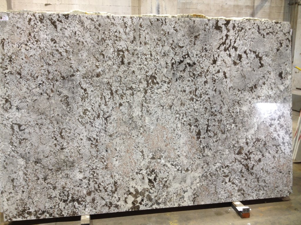 Copper Canyon Granite Countertops Granite Slab Colors Kitchen Prefab Cabinets Rta Kitchen