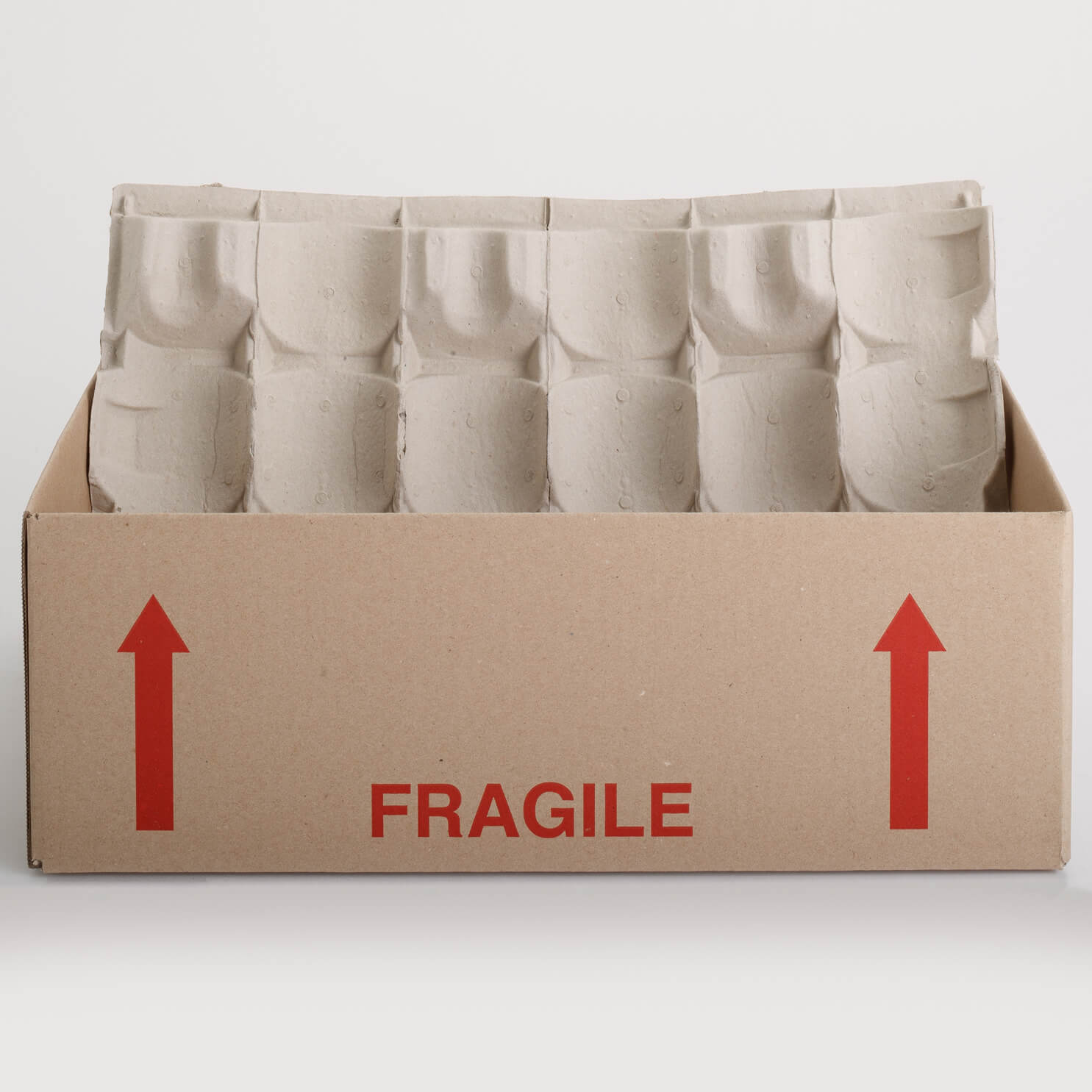 Free Cardboard Boxes Melbourne Storage Supplies Shop Packing Boxes Boxes For Packing Fort