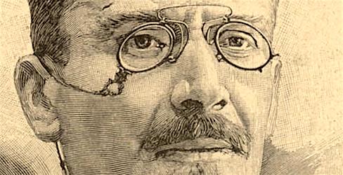 Ferdinand Brunetière.
