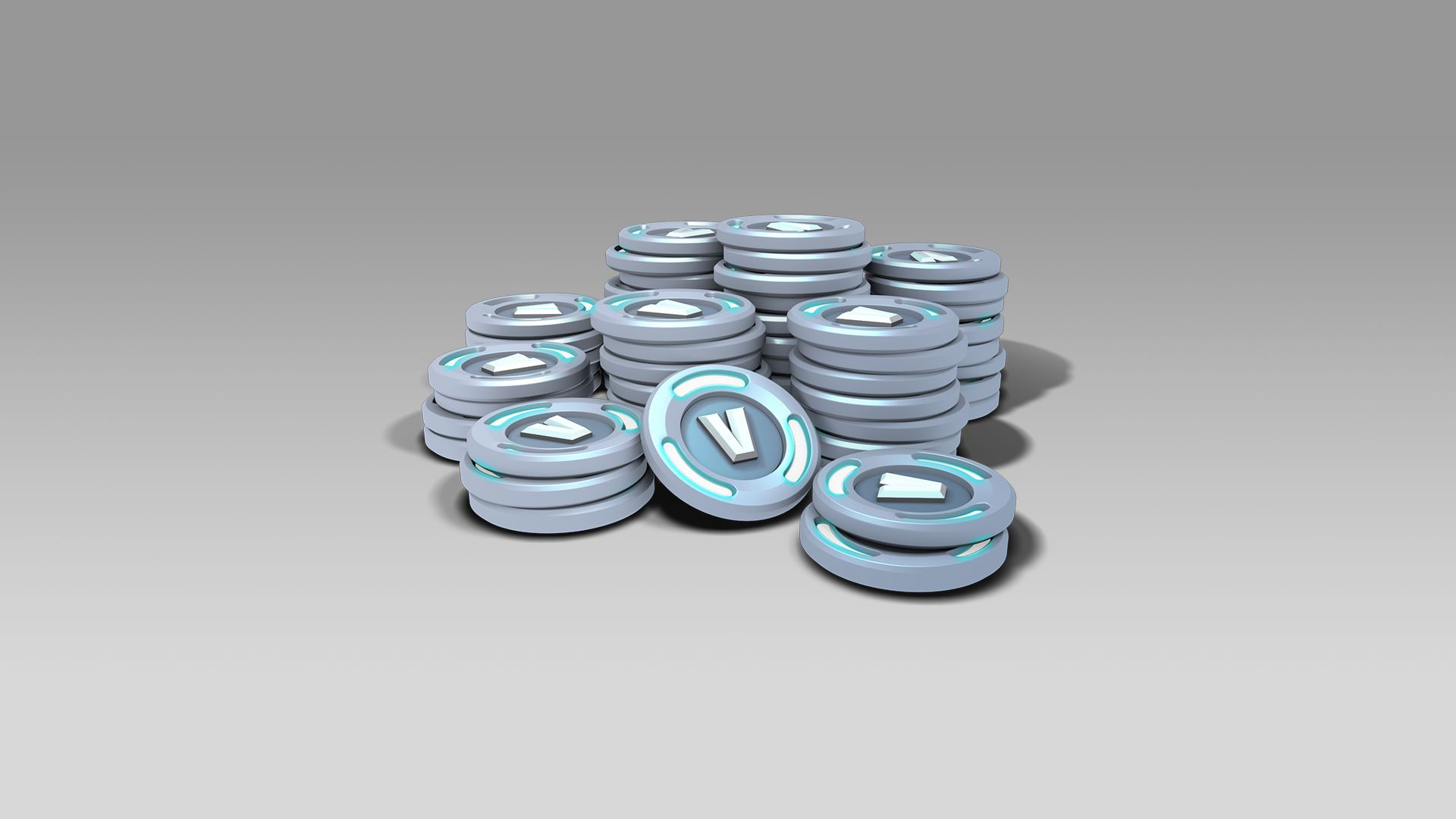 V Bucks Kaufen Wie Fortnite Partners With Nvidia Geforce And Release An