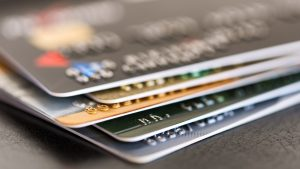 7 Smart Tips for Getting Out of Credit Card Debt - The Fortunate Investor