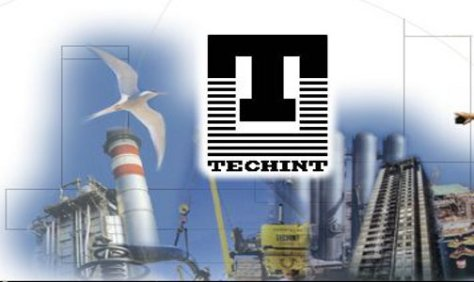 TECHINT. Va a la Justicia.