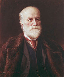 220px-sir_sandford_fleming