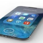 iPhone8の発売日や新機能は?デザインや価格も知りたい!