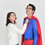 スーパーサラリーマン左江内氏のキャストやあらすじは?原作や主題歌も気になる!!