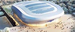 gangneung-ice-arena