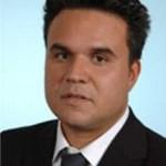 Didier Robert, Re Union
