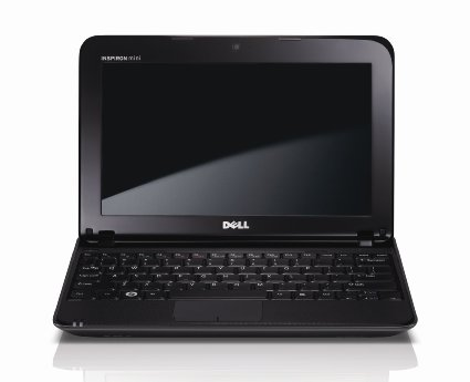 Used Dell Inspiron 3521 Laptop – 15.6″ – Core i5 – 500GB HDD – 4GB RAM – Free DOS – Black