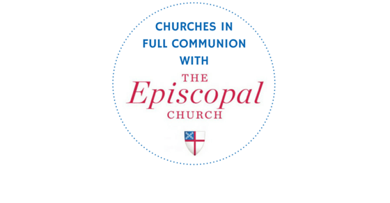 full-communion-episcopal-church-590x292