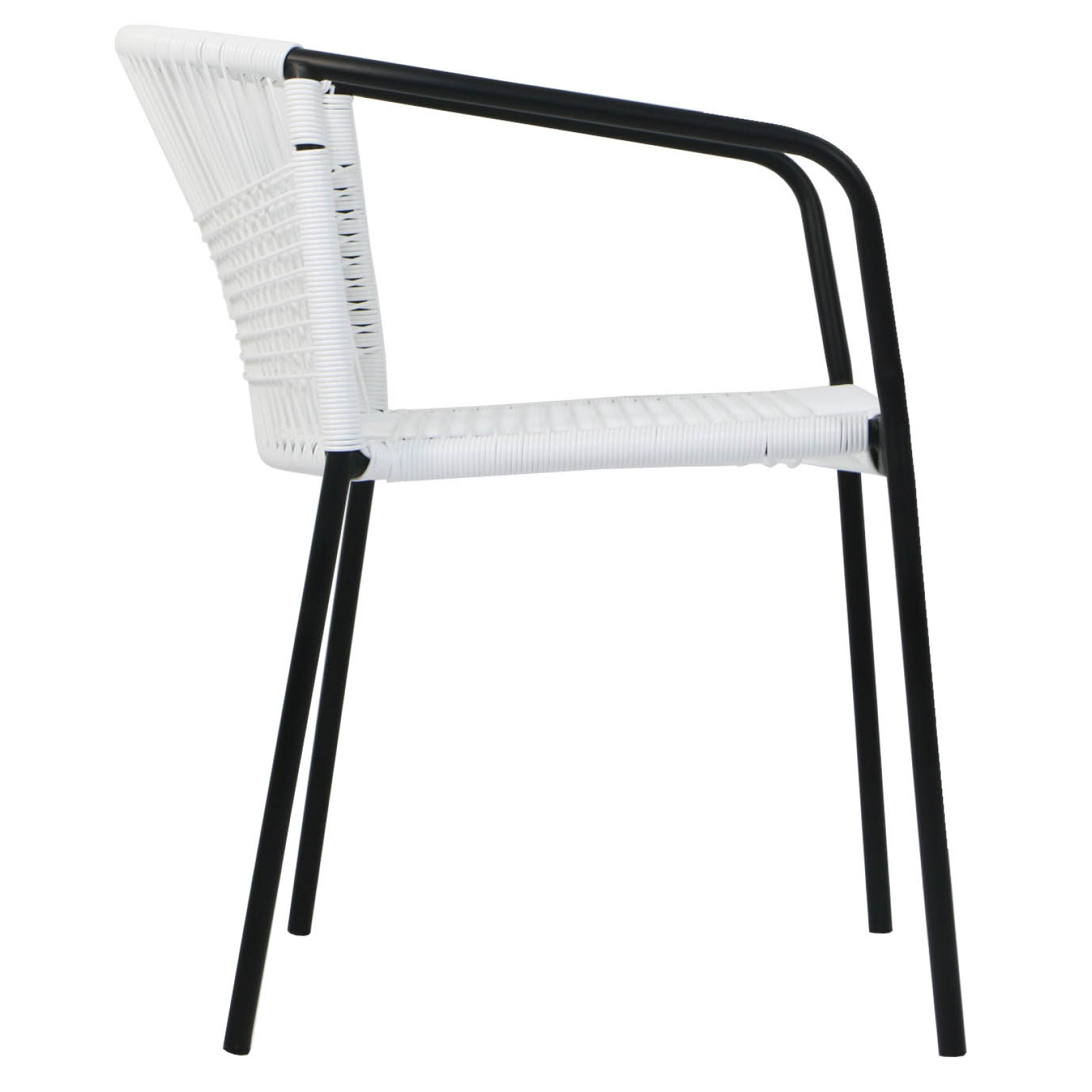 Monochrome Furniture Monochrome Patio Chair Designer Chairs Living Room