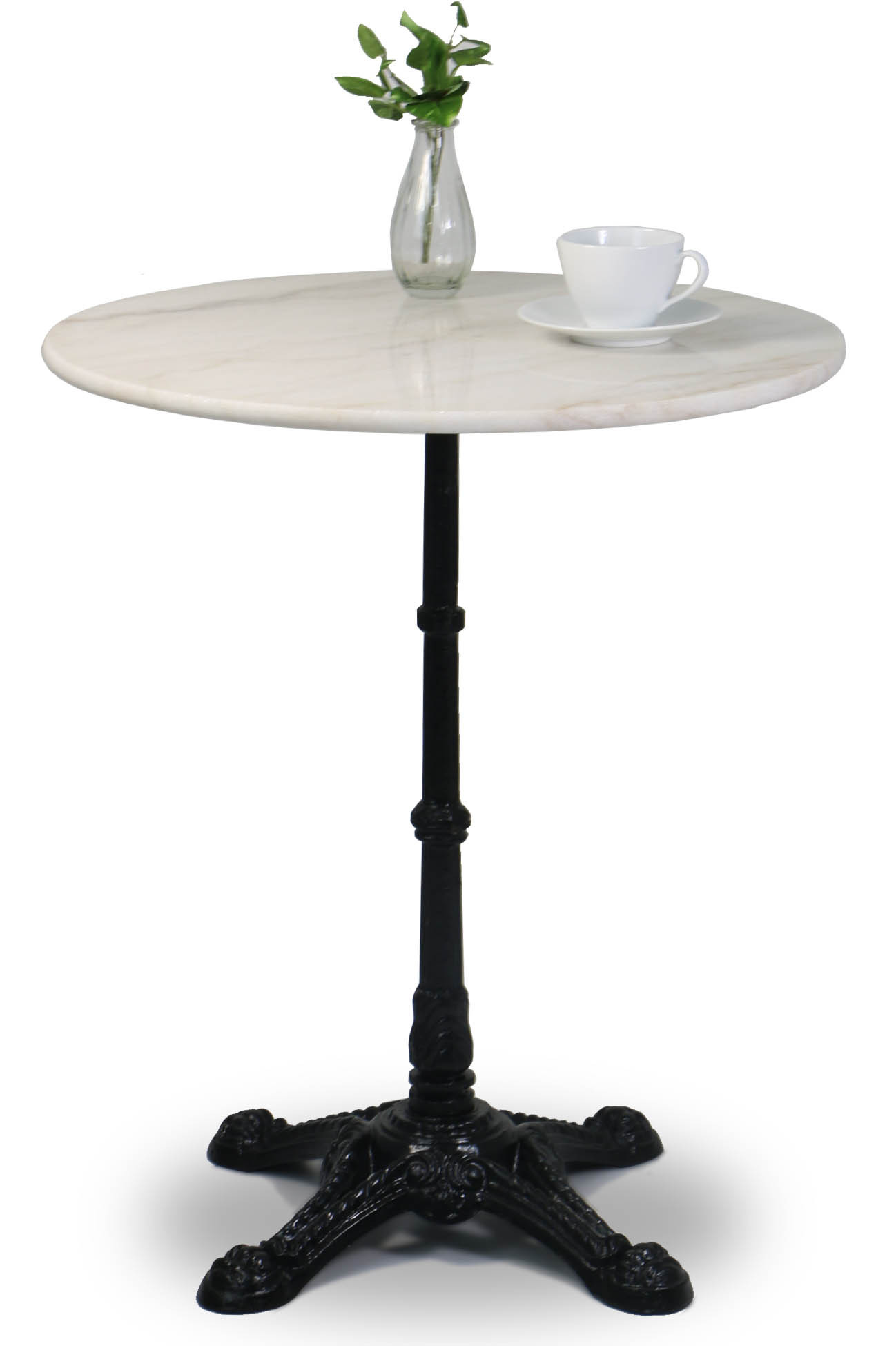 Monochrome Furniture Monochrome Marble Table Furniture And Home Décor Fortytwo
