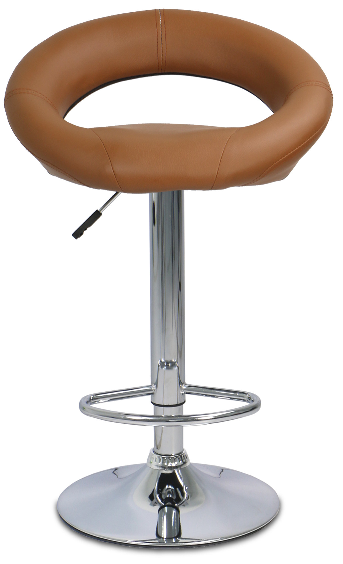 Living Room Stools Uk Saffron Bar Stool Brown Bar Stools Living Room